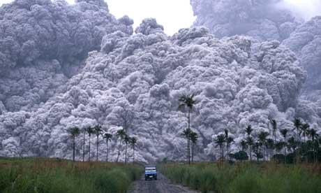 Volcano460x276