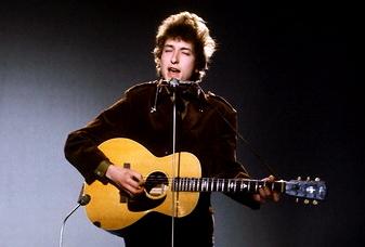 Dylan-bob-photo