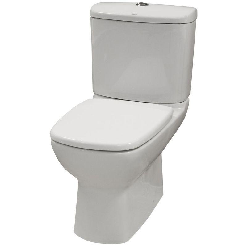 Duvalli-lmk2011-contemporary-toilet-209-887_zoom