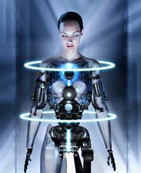 Nanoethics_cyborg7