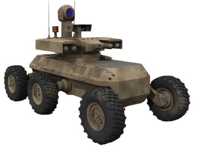 Robot-army-3