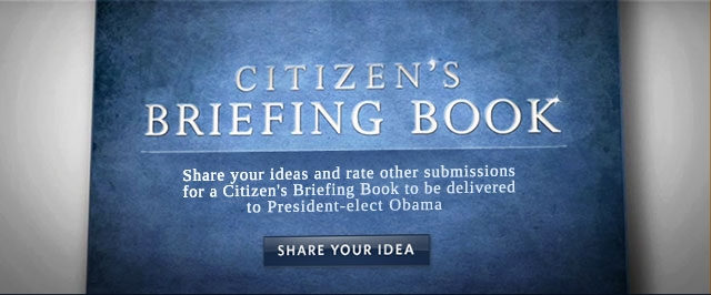 01_12_citizensbriefingbook