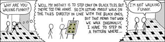 Floor_tiles_2