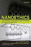 Nanoethics_2