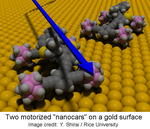 Motorized_nanocar_3d
