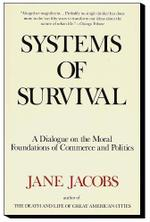 Systems_of_survival_1