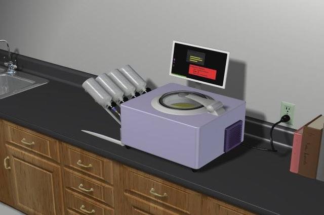 Desktop_nanofactory