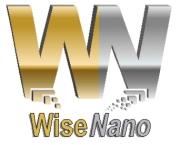Wise_nano_small