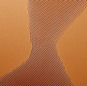 Gold_atoms