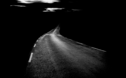 http://crnano.typepad.com/photos/uncategorized/2008/04/24/dark_road.png
