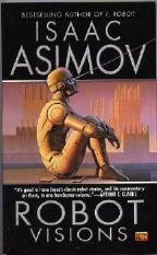 Asimovrobot_visions_1
