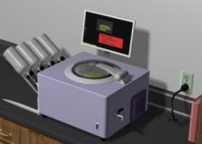 Desktop_nanofactory_225