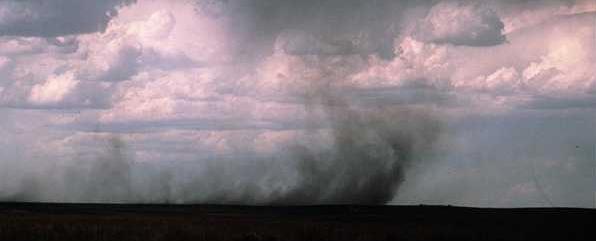 Dust_cloud
