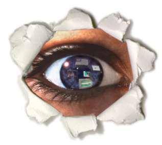 SOLO COSITAS QUE LEO Eye_watching