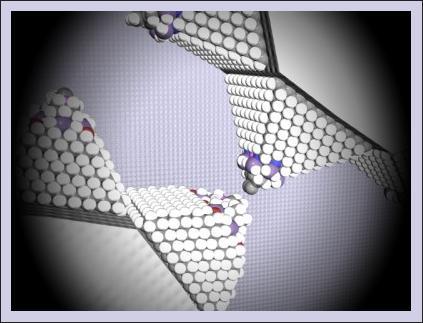Nanotool